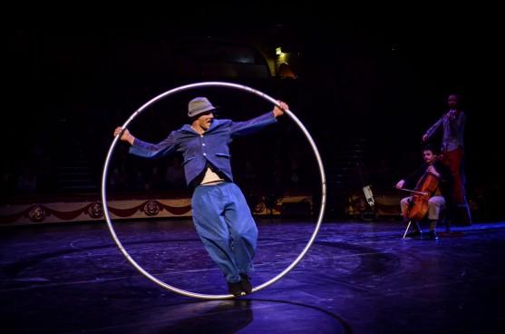 Best of Circus (32)