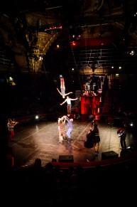Best of Circus (4)