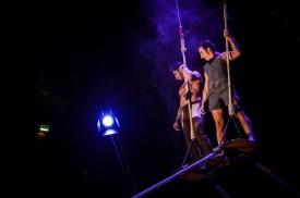 Best of Circus (51)