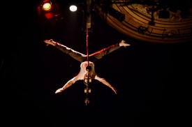 Best of Circus (93)