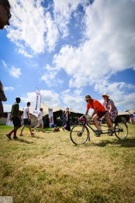 Eroica CJGriffiths Photography (28)