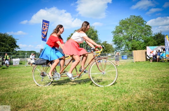 Eroica CJGriffiths Photography (31)