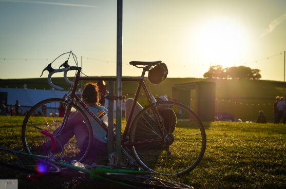 Eroica CJGriffiths Photography (36)