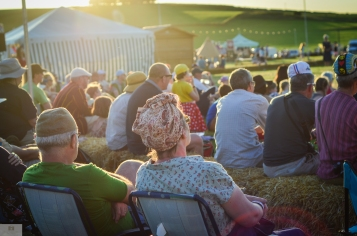Eroica CJGriffiths Photography (37)