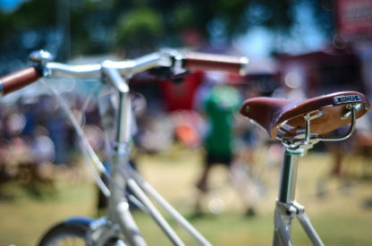 Eroica CJGriffiths Photography (53)