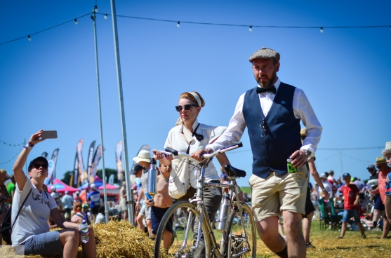 Eroica CJGriffiths Photography (66)